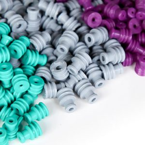Cable Seals